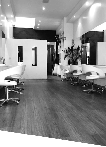 Hairdresser Melbourne Windsor Richmond Amp Malvern